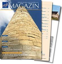 Gästemagazin
