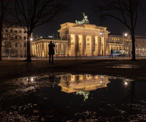 Deutschland_MichaelBussmann_pixabay berlin-4692820_1920
