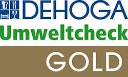 Logo_Umweltcheck_gold