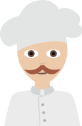 emoji-hospitality-leaders-chef