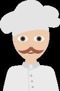 emoji-hospitality-leaders-chef