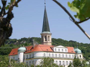 VCH Schloss Gumpoldskirchen