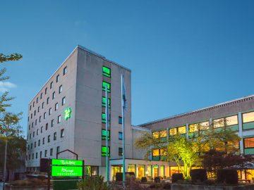 Parkhotel Fulda Kolping Hotels & Resorts