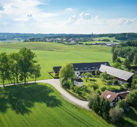 Verband christlicher Hoteliers in Deutschland