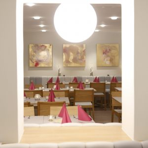 181127-Eröffnung-Restaurant-053-scaled