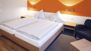 20200527_4393-St-Theresia-K-Komfort-Doppelzimmer