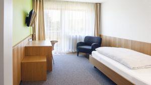 20200527_4423-St-Theresia-K-Komfort-Einzelzimmer
