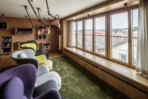 3-Kneipp-Hotel_Bibliothek-0646