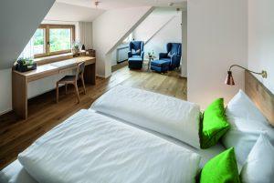 4-Kneipp-Hotel_Zimmer-0676