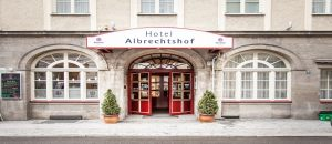 Albrechtshof-9237
