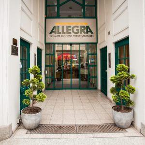 Allegra-Au·enansicht-scaled