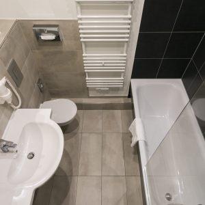 Allegra-Badezimmer-Doppelzimmer-komfort-scaled