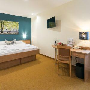 Allegra-Doppelzimmer-Komfort-scaled