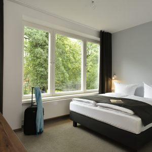 Doppelzimmer-1-scaled