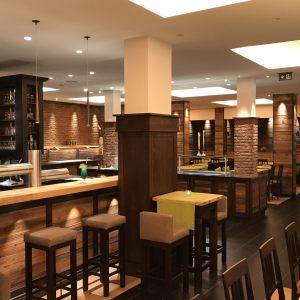 Fulda-Restaurant-scaled