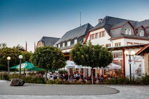 Hotel-Aussenansicht-III