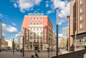 Hotel-Essener-Hof-Front-0
