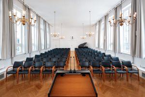 Kirchensaal_001