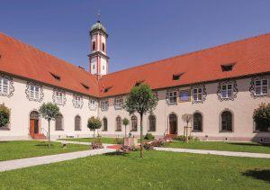 KurOase-im-Kloster1617