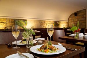 Restaurant_20Daniel1
