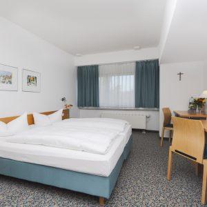 akademie_hotel_6361-scaled
