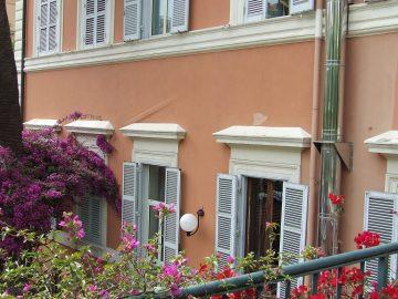 VCH-Hotel Casa Valdese