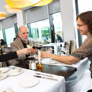 3-Restaurant_202-scaled