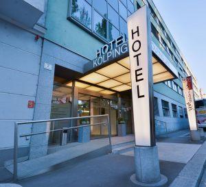 Außenansicht-Kolping-Linz_2019