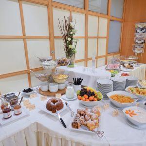 Frühstück1-scaled