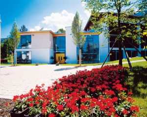 Tagungszentrum_RZ