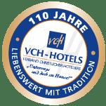 110 Jahre VCH