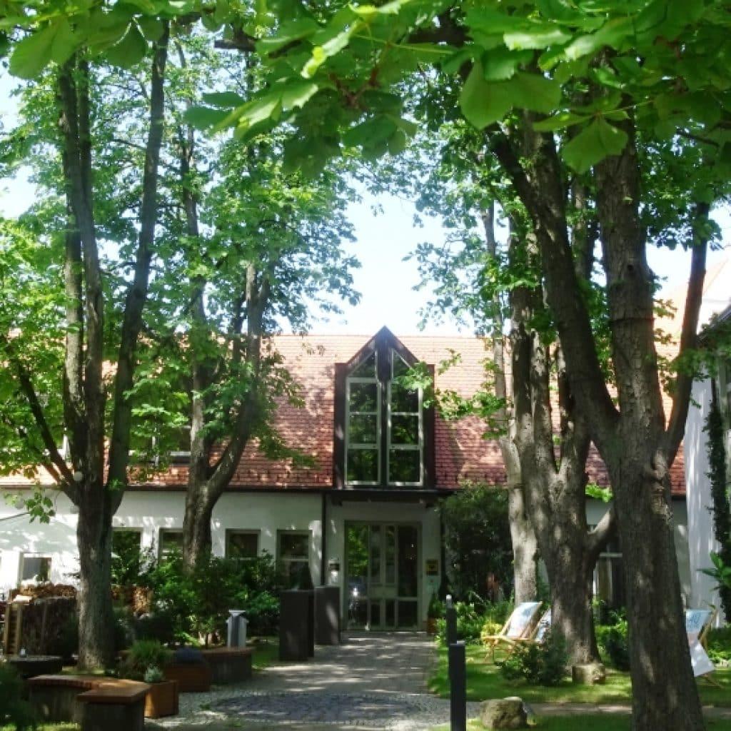 Kolping Hotel Schweinfurt