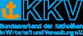 Logo kkv