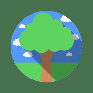 Nachhaltigkeit Hotels Verantwortung