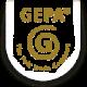 Logo Gepa