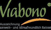 Logo Viabono