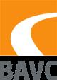 Logo BAVC
