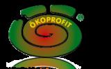 Logo Ökoprofit