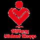 Logo Stiftung Michael Skopp