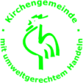 Grüner-Hahn-Logo2-150x150