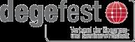 Logo_degefest