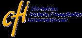 CHI-unser Partner für Beherbergung international