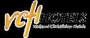 VCH - Verband Christlicher Hotels Schweiz