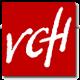 Verband christlicher Hotels Österreich