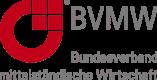 BVMW - Ihr Netzwerk für den deutschen Mittelstand