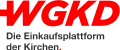 WGKD - Wirtschaftsgesellschaft der Kirchen in Deutschland mbH