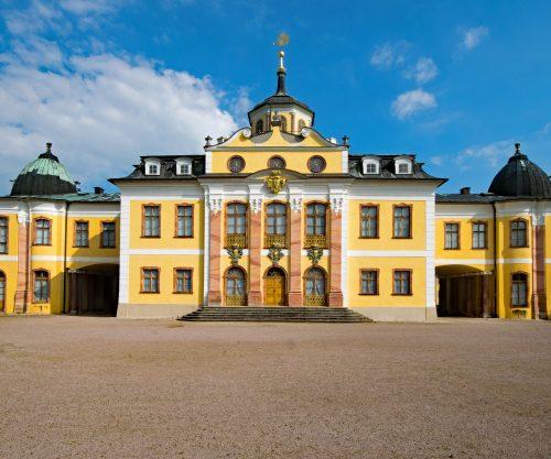 Schloss_Weimar