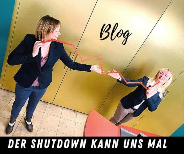 Blog VCh Hotel Amalienhof