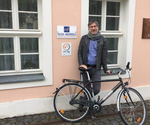Bett+Bike 2021-2
