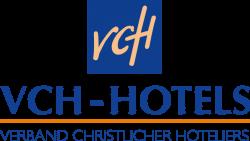 VCH-Logo_2018-768x432